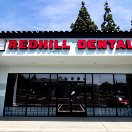 Redhill Dental